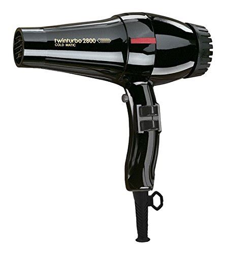 Hair Dryer Quietest the 10 quietest hair dryers in the market reviews