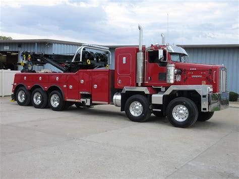 kenworth seattle trucks for sale seattle tacoma kenworth northwest autos post