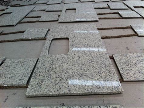 Will Cut Countertops To Size by White Granite Slab Cut To Size Slab Countertops