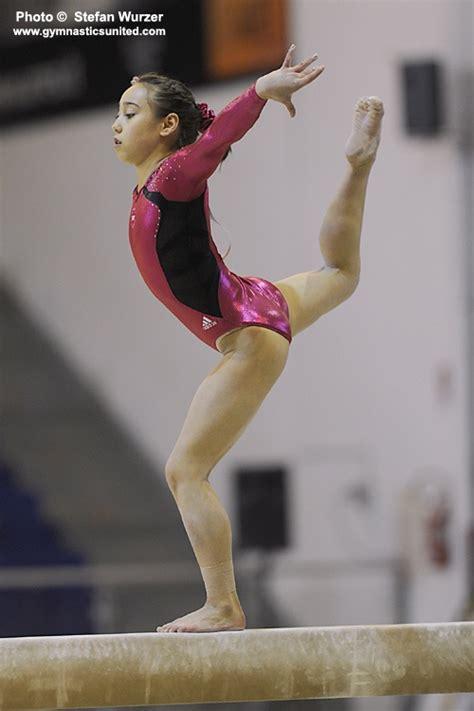 katelyn ohashi bars best 25 katelyn ohashi ideas on pinterest gymnastics