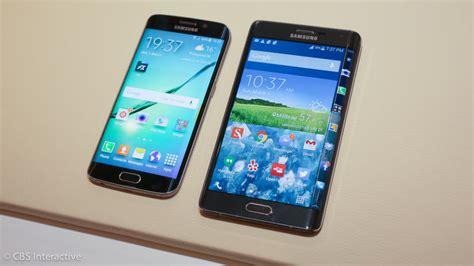 Samsung S6 Edge Replika Samsung Galaxy S6 Edge Plus窶吩アn G 246 R 252 Nt 252 S 252 S莖zd莖