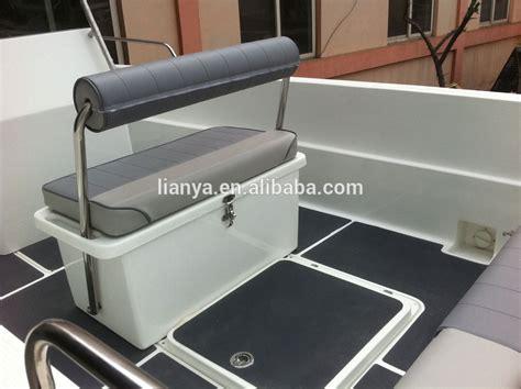 jet boat for sale malaysia liya 5 1m cheap fibreglass fishing boat centre console