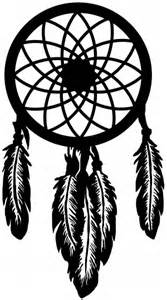 Chandelier Decal Dreamcatcher Car Or Truck Window Decal Sticker Rad Dezigns