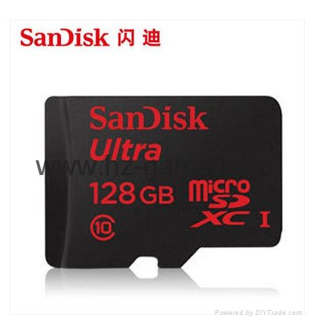 Micro Sd 16g Sandisk sandisk tf memory card micro sd card 16g 32gb 64gb class10