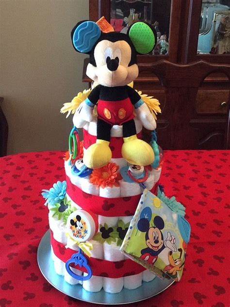 Topper Cake Mickey Mouse Toping Kue Hiasan Kue Cake Topper 171 best images about recordatorios y centros de mesa para 15 a 209 os on quinceanera