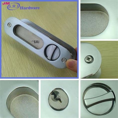 keyed sliding glass door lock delightful sliding glass door keyed lock the lastest