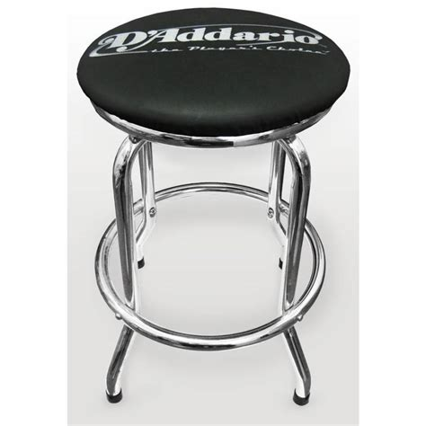 Best Stool For Guitar by Best Guitar Chair Page 2 Mylespaul