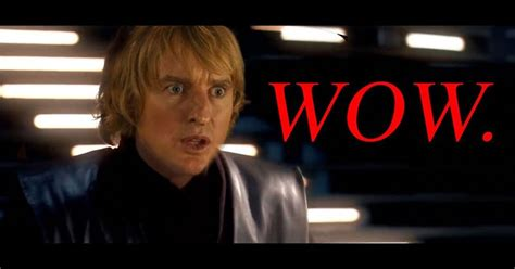 owen wilson explains wow 50 life hacks to simplify your world 171 twistedsifter