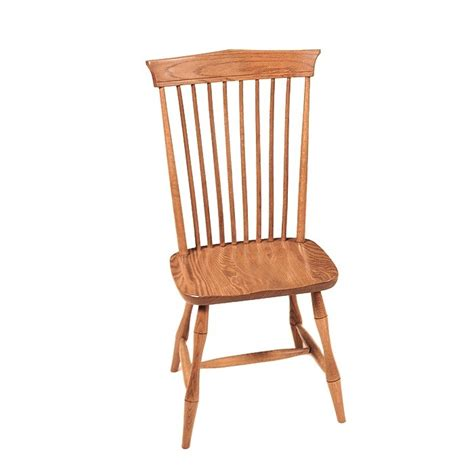 Fredericks Furniture by Frederick Chair Solid Hardwood Furniture Locally