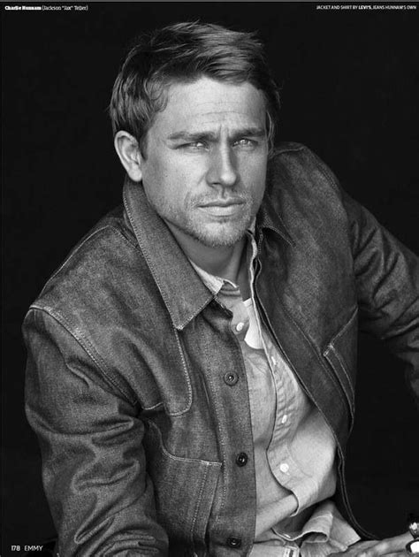 film fifty shades of grey cda charlie hunnam sons of anarchy films et acteurs