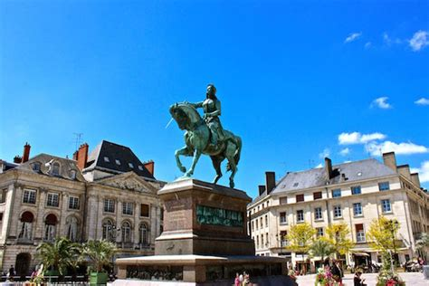 the siege of orleans joan of arc the siege of orl 233 ans blueskytraveler com
