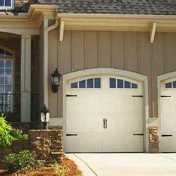 Overhead Door Gainesville Garage Doors And More Garage Door Services Gainesville Ga Phone Number 10 Photos Yelp