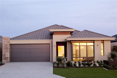 home design group s c home group wa house designs home photo style