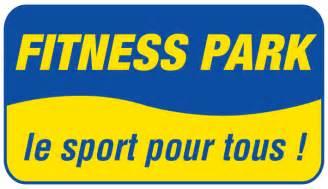 fitness park le sport pour tous salle de fitness low cost