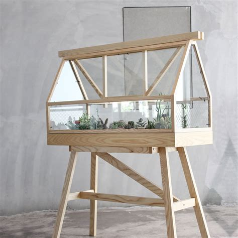 design house stockholm greenhouse greenhouse by atelier 2 available online