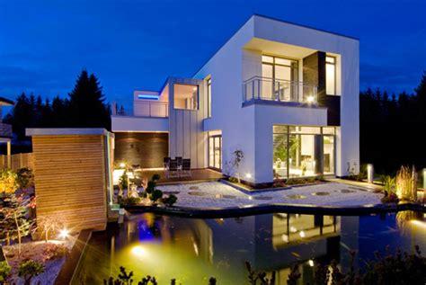 home design lover 15 remarkable modern house designs home design lover