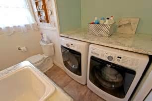 bathroom laundry room combo bathroom laundry room combo medina oh 1 farmhouse