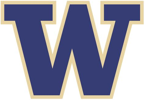 filewashington huskies logosvg wikipedia