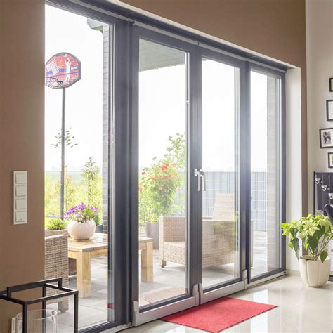 glazed patio doors uk delightful slide patio door tilt and slide patio door steel glazed glazed door