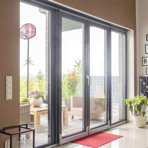 patio door to slide delightful slide patio door tilt and slide patio door