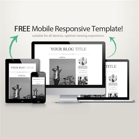 mobile responsive design template responsive mobile template 28 images template