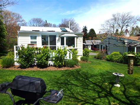 Montauk Cottage Rentals by About Montauk Cottages Vacation Rental Properties