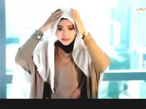 tutorial jilbab segiempat simple dan cantik tutorial jilbab segi empat simple dan cantik terbaru 2015