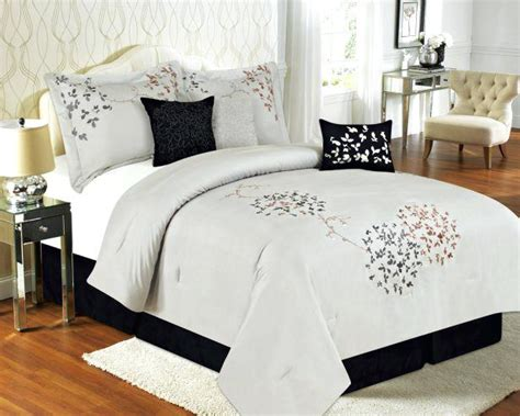 extra long king size comforters extra long quilts co nnect me