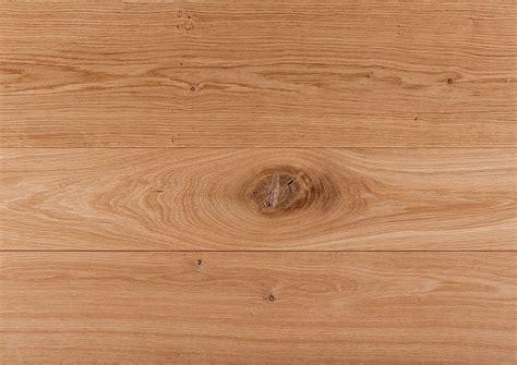 pavimento in pavimenti in legno