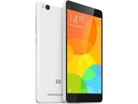 tutorial xiaomi mi 4i xiaomi mi 4i price specifications features comparison