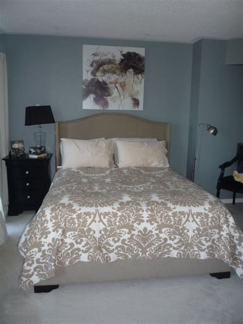benjamin moore bedroom colours benjamin moore puritan gray bedroom paint colours