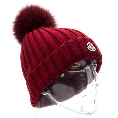 moncler berretto womens hat