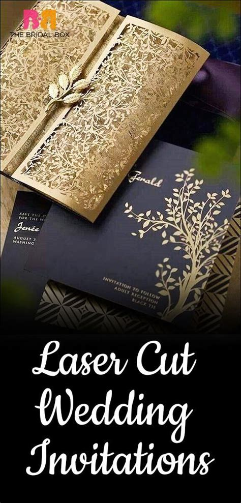 53 best images about laser cut invitations on pinterest 10 of the best laser cut wedding invitations laser cut