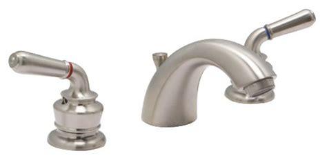 huntington brushed nickel widespread faucet widespread