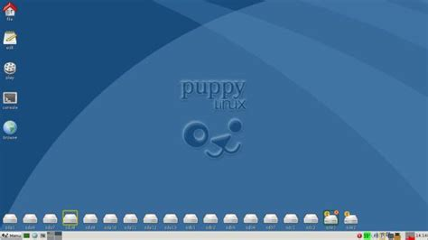 slacko puppy slacko puppy release