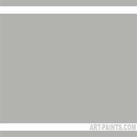 light machine gray high performance enamel paints 7581838 light machine gray paint light