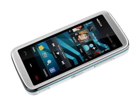 cuales son los 10 mejores celulares del mundo los 10 mejores celulares del mundo 2010 taringa