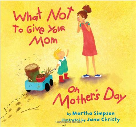Novel A Mothers Gift s day roundup gifts cards design elements inspiration