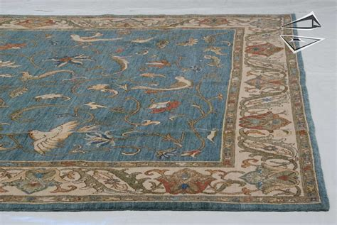Bird Rugs by Bird Design Rug 8 X 10