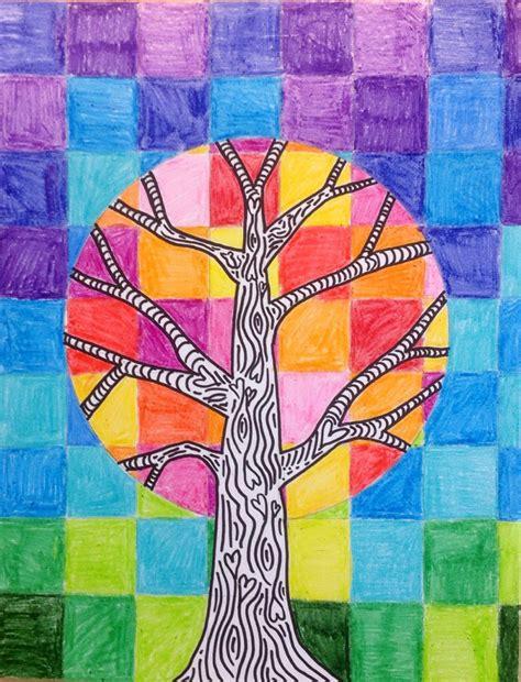 pattern art grade 4 20131105 145904 jpg