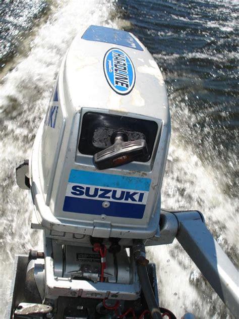 Suzuki Boat Motors Suzuki Boat Motor Decals 171 All Boats