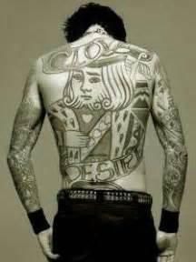 josh todd tattoos joshua todd