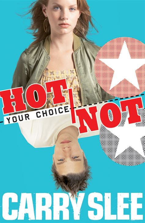 film coco leeftijd your choice hot or not carry slee