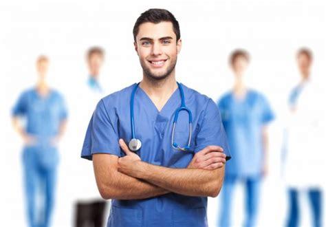 test ingresso logopedia professioni sanitarie quali sono studentville