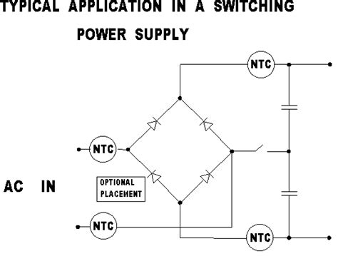 ntc thermistor power supply thermistor products ntc thermistors ptc thermistors temperature sensors from wecc