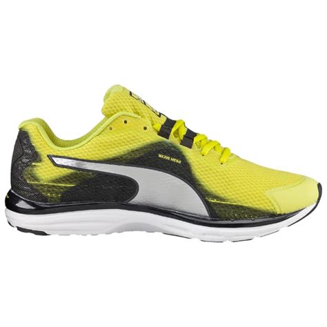 ebay sports shoes faas 500 v4 turn shoes running sneaker sports