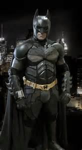 file batman retouched jpg wikimedia commons