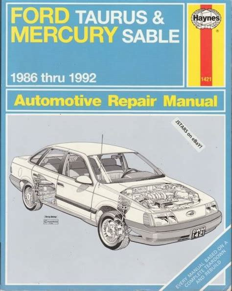 car manuals free online 1986 mercury marquis user handbook service manual online repair manual for a 1986 mercury grand marquis 2002 crown victoria