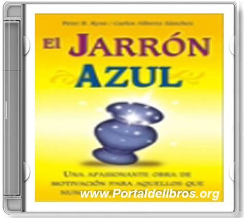 libro azul sqm pdf libro el jarron azul descargar gratis pdf