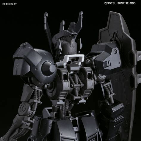 Bandai Gundam 1 144 Hg Gundam Vual Bandai Hg Gundam Vual Ibo Iron Blood Orphans 1 144 Scale